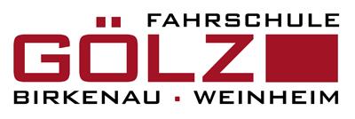 logo_golz