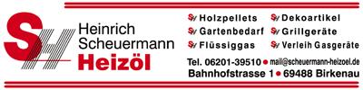 logo_scheuermann