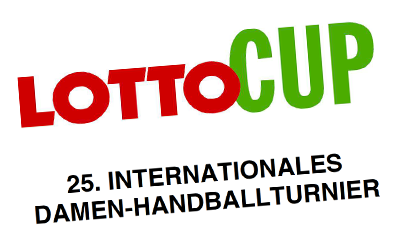 lottocup