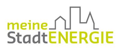 meine-StadtEnergie_Logo