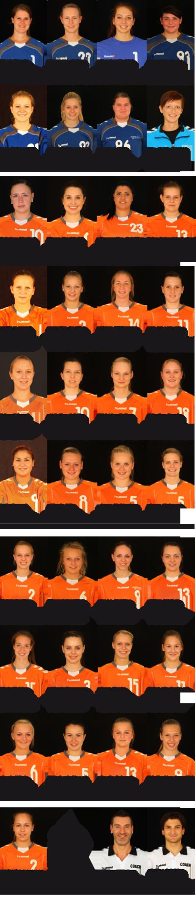 spielerinnen2013-2014
