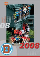 titelblatt-kalender-2008.jpg