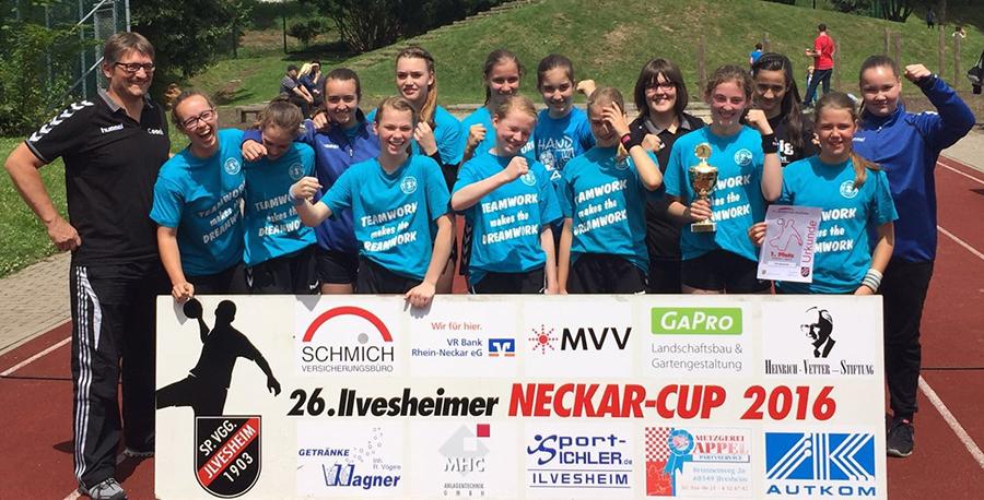 wC-Ilvesheim-NeckarCup