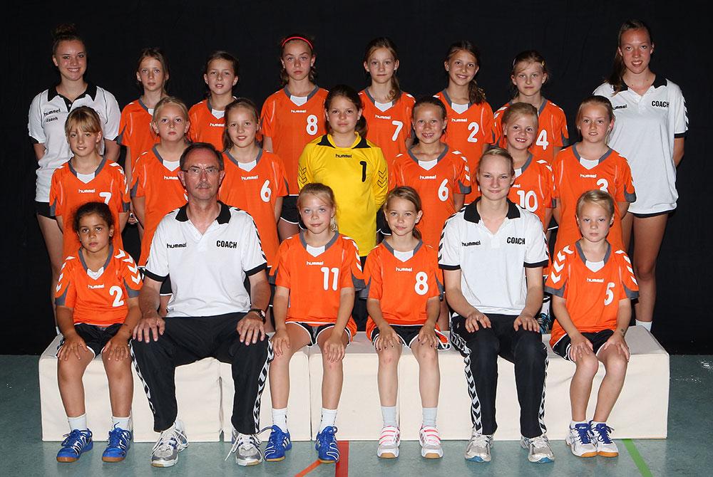 wE-Jugend_2014-2015