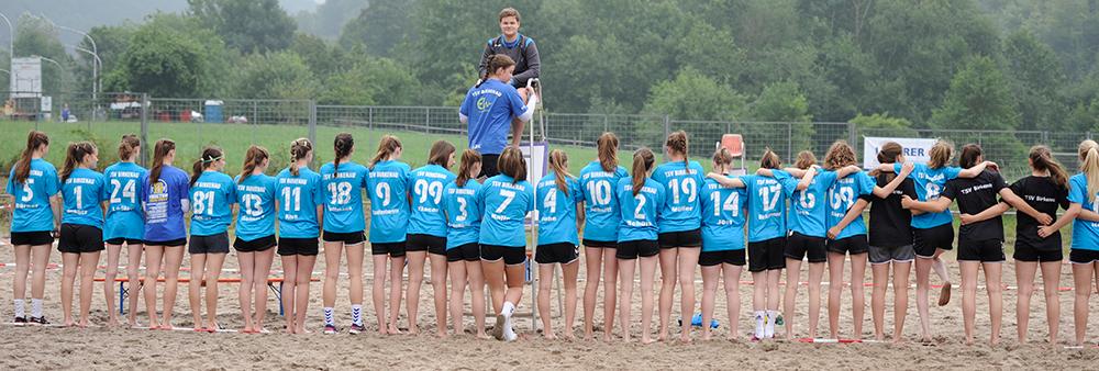 web_20140712_wB-Beach-Weinheim-009