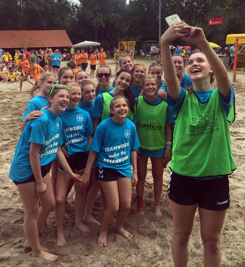 web_Beachturnier Schwegenheim wC_TSV Birkenau 2016 005