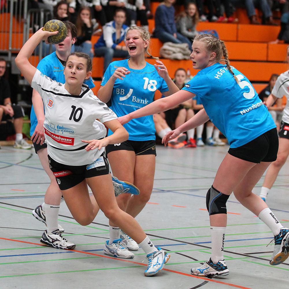 web_JBLH TSV_Freiburg 15.11.15 Anastasia Klacar