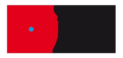 web_SportimFokus-Logo_rund