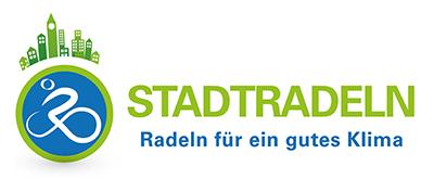 web_Stadtradeln