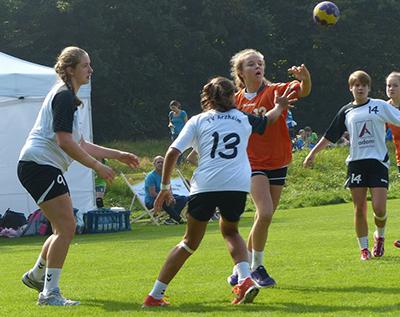 web_Tag_des_Handballs 1