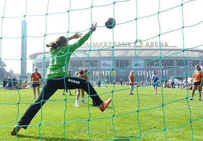 web_Tag_des_Handballs 5