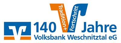 web_VB-Weschnitztal