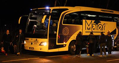 web_busfahrt