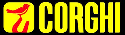 web_corghi