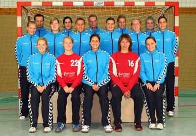 damenmannschaft_2010-2011_web