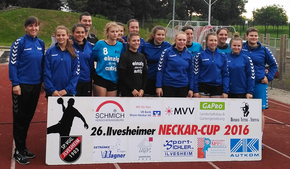web_wA-Ilvesheim-NeckarCup