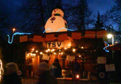 web_weihnachtsmarkt_stand
